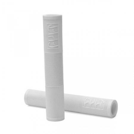 Grips ODI Longneck super light синии