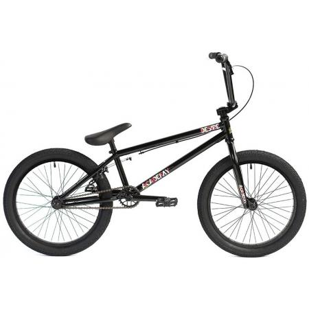 Wethepeople Avenger 26 Candy Red 2018 Complete Bmx Bike