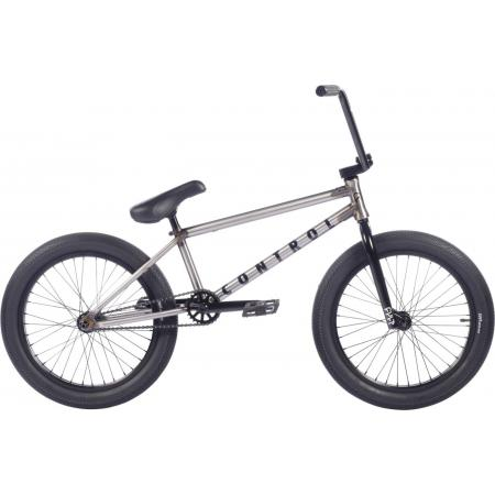 Wethepeople Switch Chrome Fork