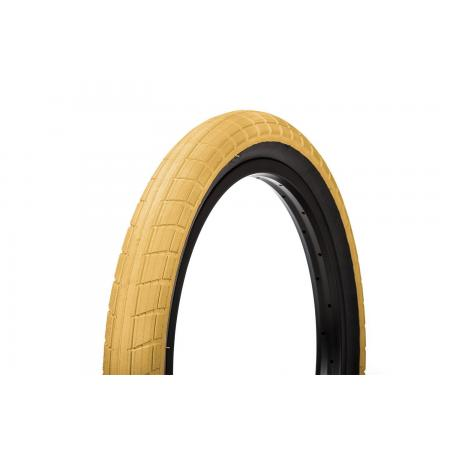 BSD Donnasqueak 2.25 gum tire