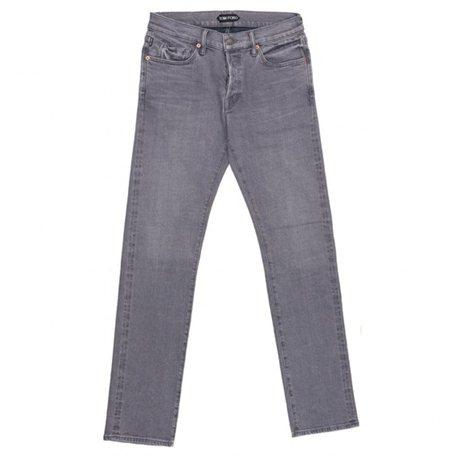 Jeans Animal 212 Slim Разм. 32 Gray