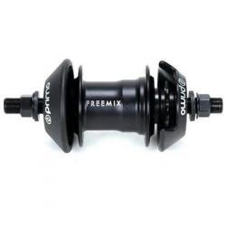 Фрикостер BMX Primo Freemix FA RHD черный