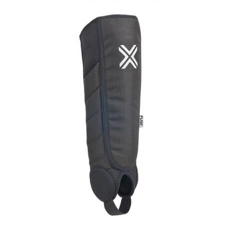 Fuse Alpha Whip Ankle XXL
