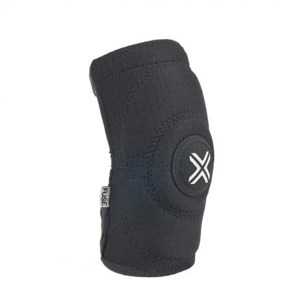 Fuse Alpha Knee Sleeve XL