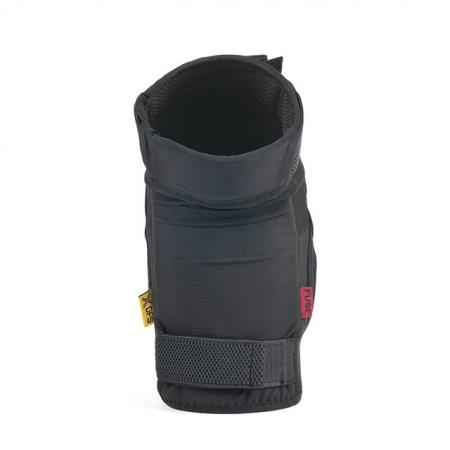 Fuse Delta Knee pads M