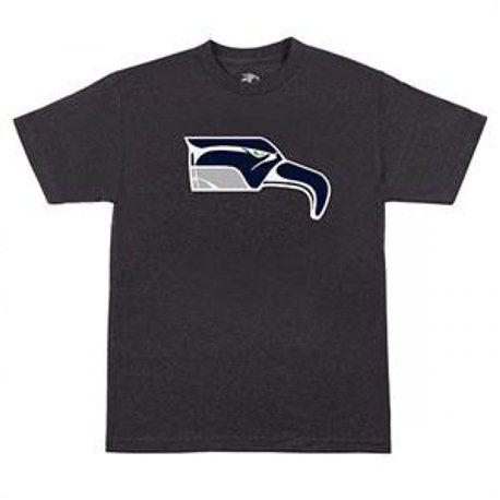 T-Shirts Animal Hoder Gray M