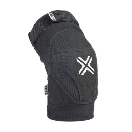 Fuse Alpha Knee XL