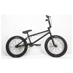 KENCH CHR-MO 21 green BMX bike
