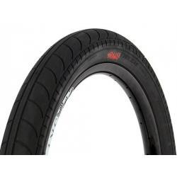 Stranger Ballast 2.45 black tire