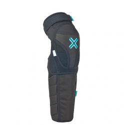 Fuse Echo 100 knee/shin pads S