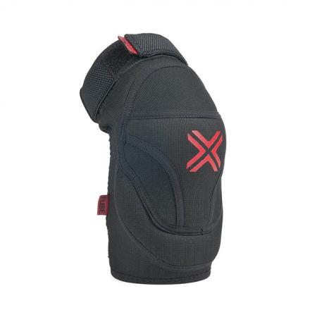 Fuse Delta Knee pads XL