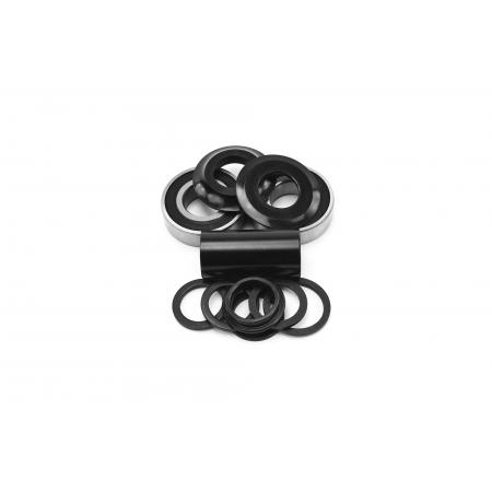 Mission Mid BB 19mm black