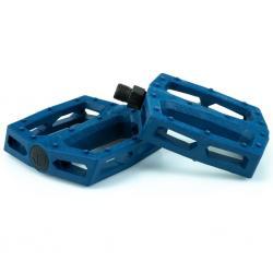 Federal Command dark blue pedals