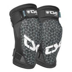 Защита колена TSG SCOUT A XL 2018