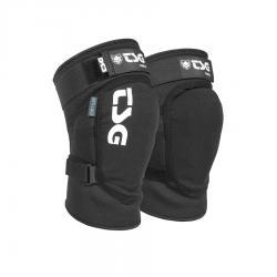 Защита колена TSG TAHOE S 2019