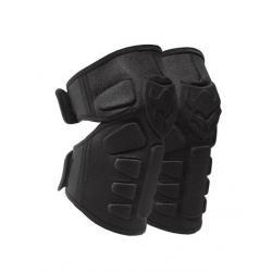 Защита колена TSG VALDEZ S/M/L