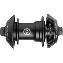 Primo Ballance RHD black freecoaster BMX hub