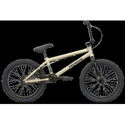 Велосипед BMX Premium Subway 2020 21 латунный