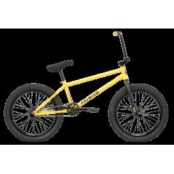 Велосипед BMX Premium Broadway 2020 21 ириска