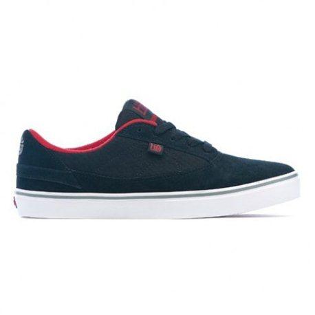 Sneakers Habitat Guru 2 Black Size 8.5