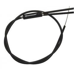 Тормозной кабель Cable Odyssey Upper Gyro G3 Long475 черный