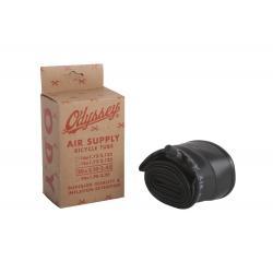 Камера Odyssey Air Supply Inner Tube 20x2.10-2.45