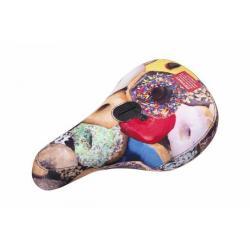 Седло Odyssey Donuts