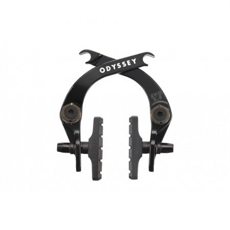 Brake Assembly Odyssey Evo 2.5 Black