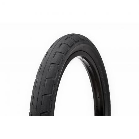 BSD Donnastreet 2.4 black tire