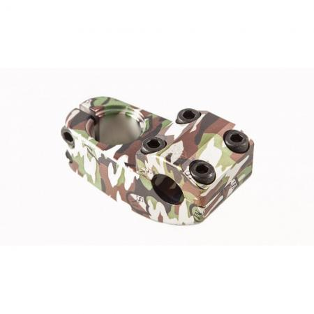 Stem S&M 49 Enduro V.2 Camo Shield