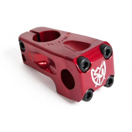 Stem S&M Redneck Xlt red