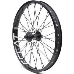 Колесо переднее BMX Eclat Trippin V2 черное