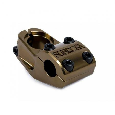 Stem Subrosa High Life Up Load Copper