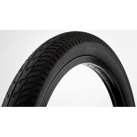 FIT FAF 2.3 black tire