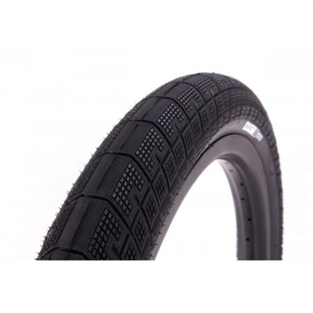 MERRITT FT1 BRIAN FOSTER Sign. 2.35 black tire