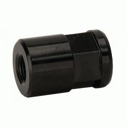 Peg Superstar Micropeg 14 mm Black