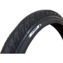 MERRITT OPTION 2.35 black tire