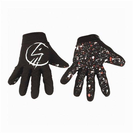 Gloves Shadow Claw L