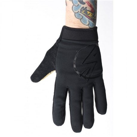 Gloves Shadow Claw M Brown