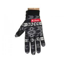 Gloves Shadow Claw Xl Brown