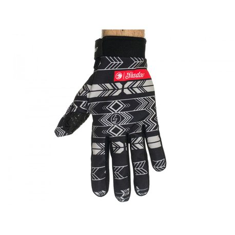 Gloves Shadow Conspire Feather M