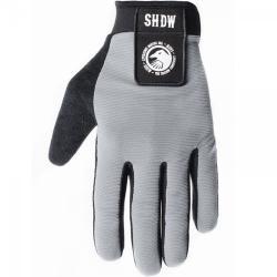 Gloves Shadow Shdw S Black