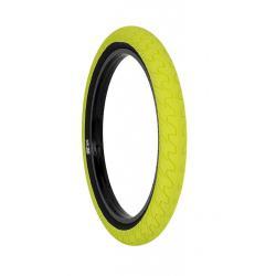 Rant Squad 2.3 NEON YELLOW tire