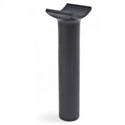 Seat post pcs. Tsc Pivotal 320 mm Black