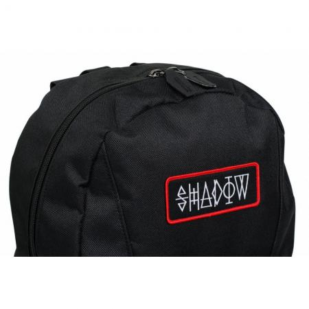 Backpack Shadow Uhf Black