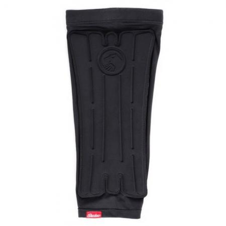 Shinguard Shadow Invisa Lite Xl