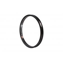 Odyssey 7KA black rim