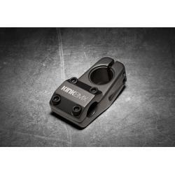 Kink Highrise 48mm Matte Black Stem